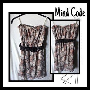Mind Code